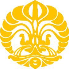 Logo UI