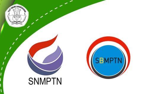 Sbmptn Diluncurkan 15 Maret 2013 Fatkoer Wordpress Com