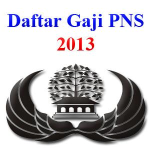 daftar-gaji-pns-2013-300x300