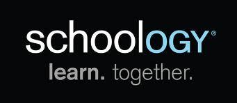 Menggunakan Schoology Untuk Pembelajaran Online