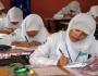 Sanksi Bagi Pengawas dan Peserta UN 2013 Yang MelanggarAturan