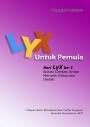Buku Panduan LyX UntukPemula
