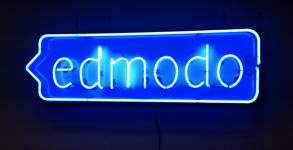 Edmodo-293x150