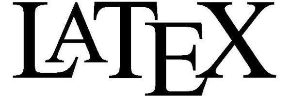 latex 137 logo