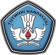 logo kemdikbud