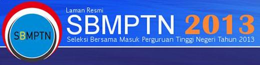 Panduan Sbmptn 2013 Fatkoer Wordpress Com