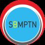 Prediksi Soal SBMPTN2013