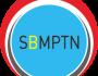 Panduan SBMPTN 2013
