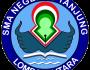 Daftar Siswa SMAN 1 Tanjung Yang Diterima Di PTN Melalui Jalur SNMPTN2013