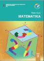Buku Pegangan Guru dan Siswa Kurikulum 2013Lengkap