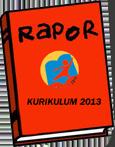 raportkurikulum2013