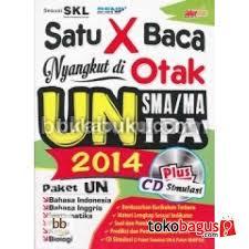 Smp Negeri 1 Kedokanbunder Kumpulan Soal Un 2013 Sma Ips