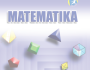 Buku Pegangan Siswa dan Guru Kurikulum 2013 Untuk JenjangSMA/SMK